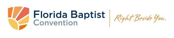 Florida Baptist Convention