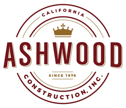 Ashwood Construction