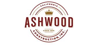 Ashwood Construction Company