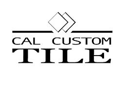 Cal Custom Tile