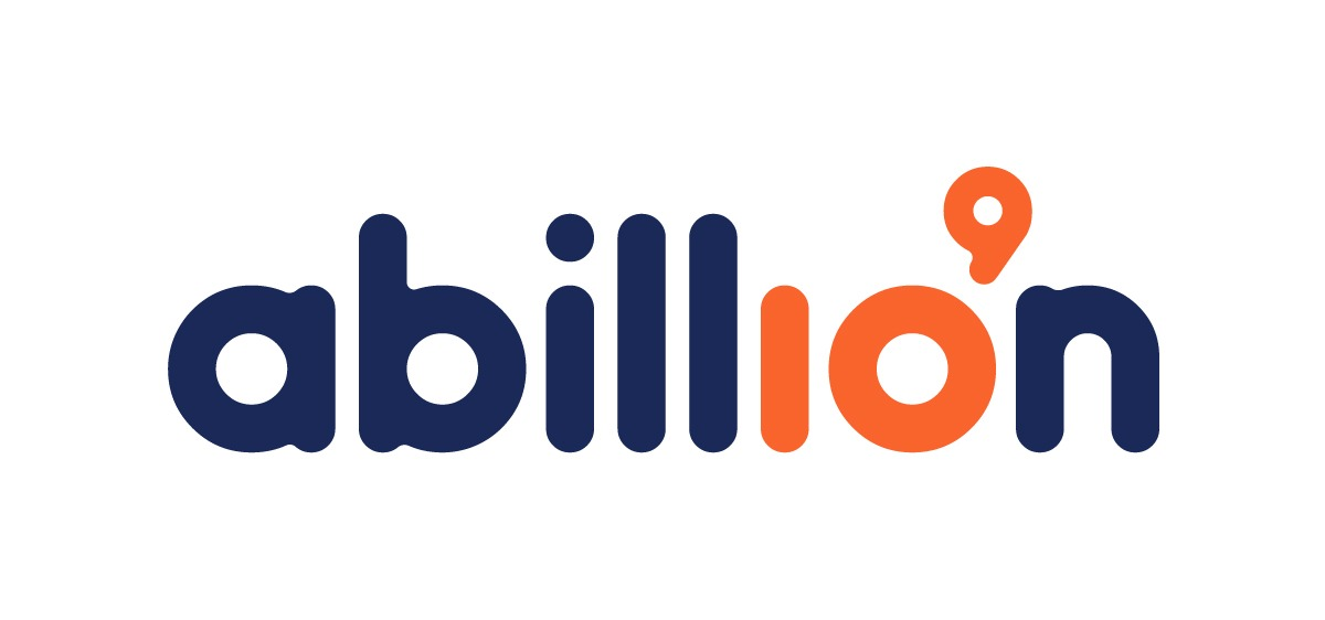 Abillion App
