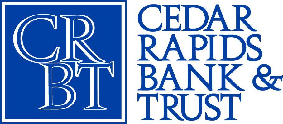 Cedar Rapids Bank & Trust